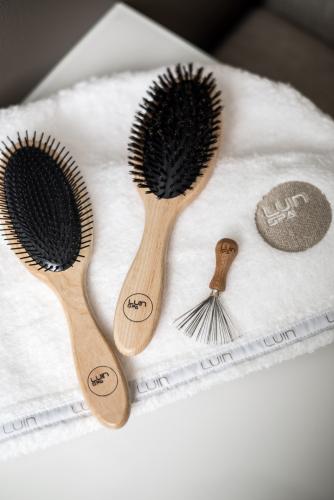 hair-spa.jpg