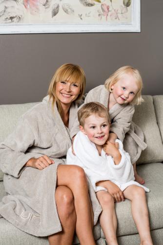 family-robes.jpg
