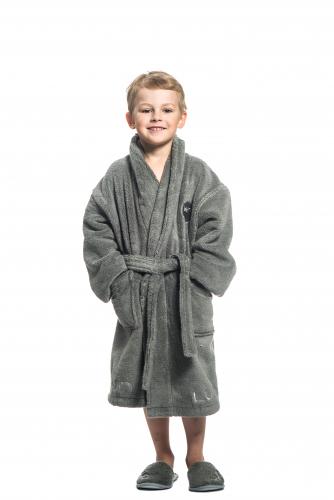 kids-bathrobe-granite.jpg