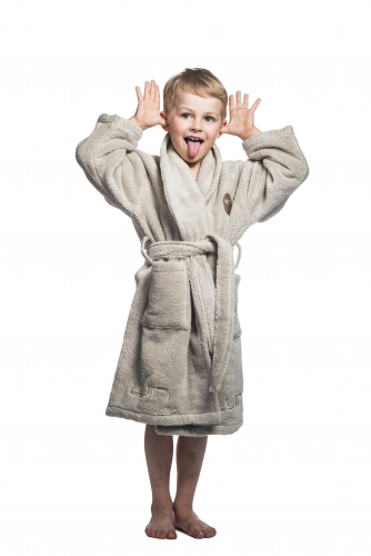kids-bathrobe-sand.jpg