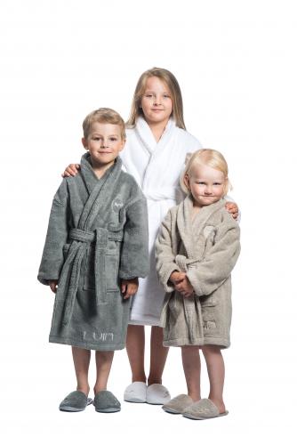 kids-bathrobes-allcolors.jpg