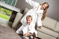 kids-bathrobes-snow.jpg