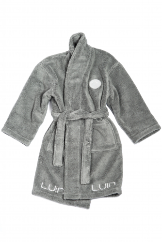 kids-robe-granite-front.jpg