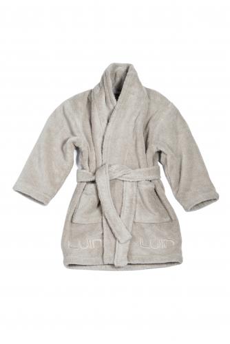 kids-robe-sand-front.jpg