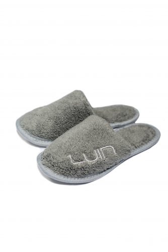 kids-slippers-granite2.jpg