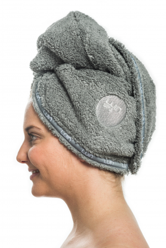 hair-towel-granite-2.jpg