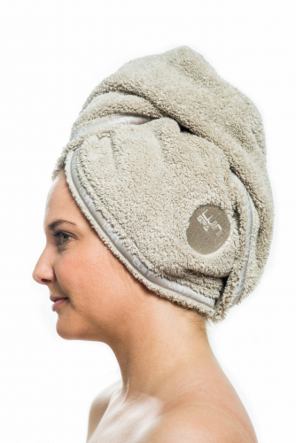 hair-towel-sand-2.jpg