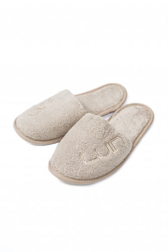 slippers-comfy-sand1.jpg