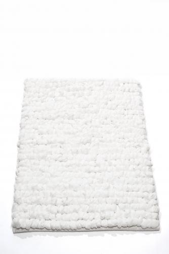 tos-60x80-white.jpg