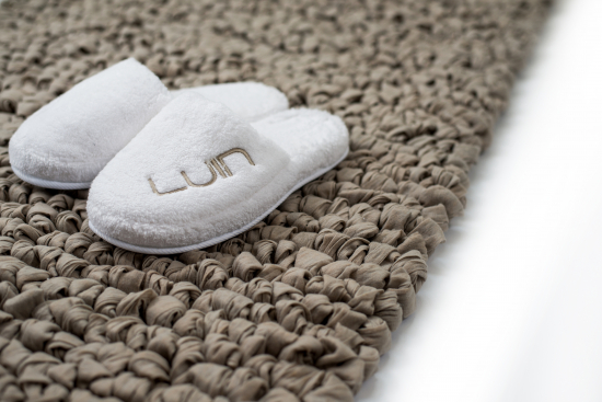 touch-of-spa-rug-beige-with-cosy-slippers.jpg