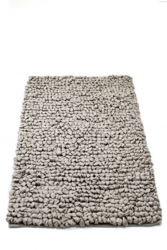 touch-of-spa-rug-beige1.jpg
