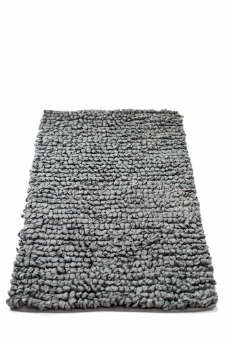 touch-of-spa-rug-grey1.jpg