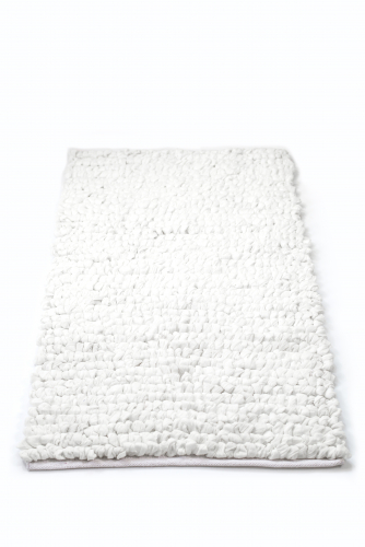 touch-of-spa-rug-white1.jpg