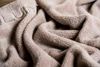 material-sand.jpg