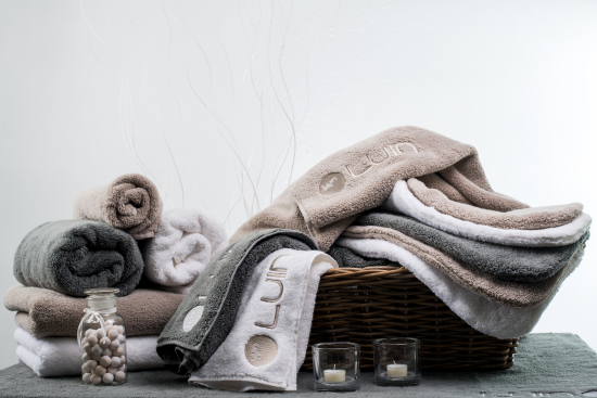 towels-luin-spa.jpg