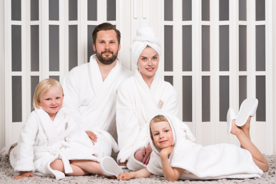 luin-spa-family.jpg