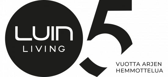 5v_logo_musta_fi.png