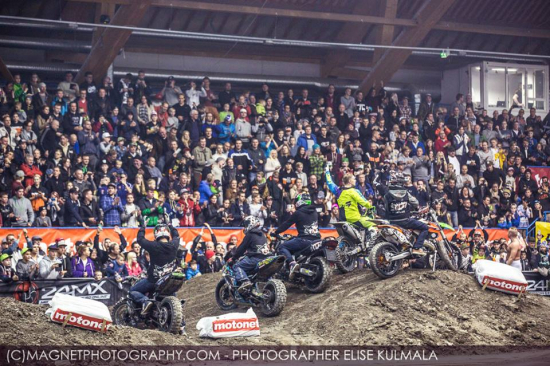 tampere_supercross1.jpg