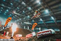 tampere_supercross2.jpg