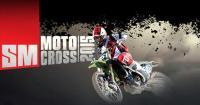 mir_link_oy_motocross.jpg