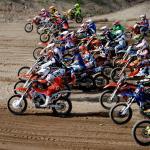 mir_link_oy_motocross1.jpg