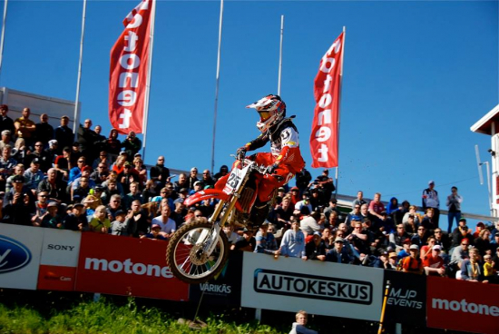 mir_link_oy_motocross2.jpg