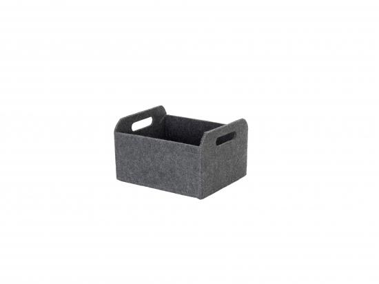 xlnt-box-small_0004-2.jpg