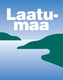 laatumaa_logo.jpg