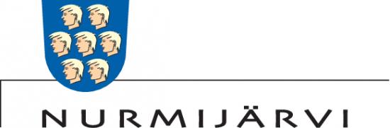 nurmijarven-kunta_logo.pdf