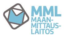 mml-logo_fi.jpg