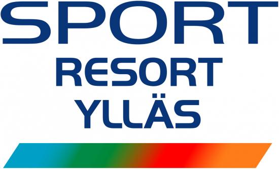 sportresort_logo.jpg