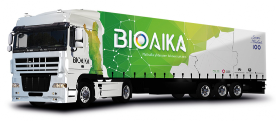 kuva_bioaika-rekka_web.jpg