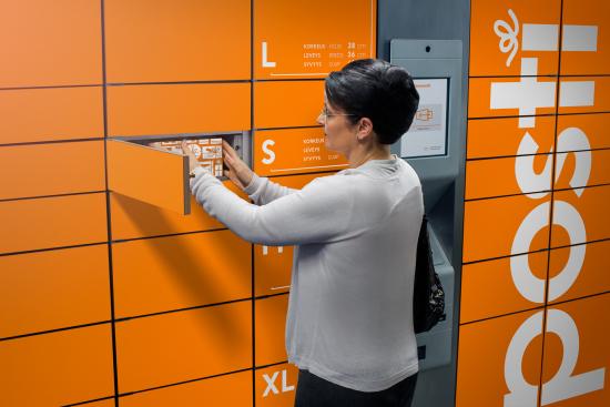posti_pakettiautomaatti.jpg