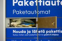 posti_lahilokero_tennarit_highres.jpg