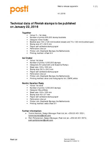 20160104_liite_postimerkit_2201_en.pdf