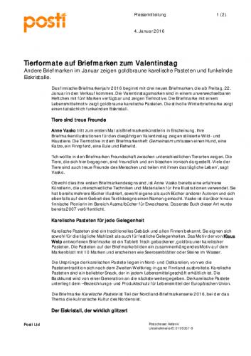 20160104_mediatiedote_postimerkit_2201_de.pdf