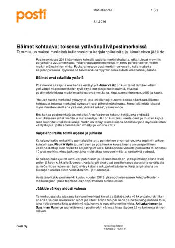20160104_mediatiedote_postimerkit_2201_fi.pdf