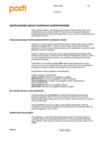 20160413_mediatiedote-toukokuun-postimerkit_fi.pdf