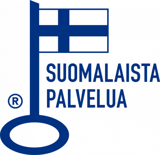 suomalpalvelua.png