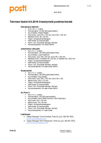 tekniset-tiedot-09092016-ilmestyvista-postimerkeista.pdf
