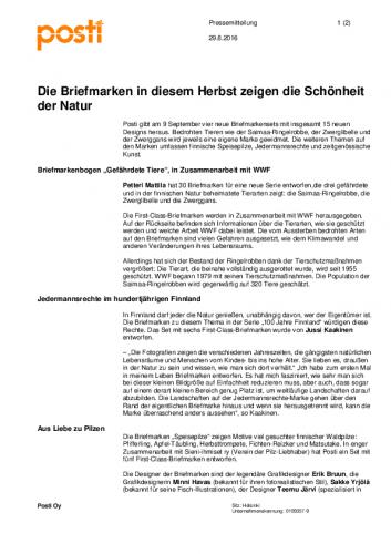 die-briefmarken-in-diesem-herbst_pressmitteilung.pdf