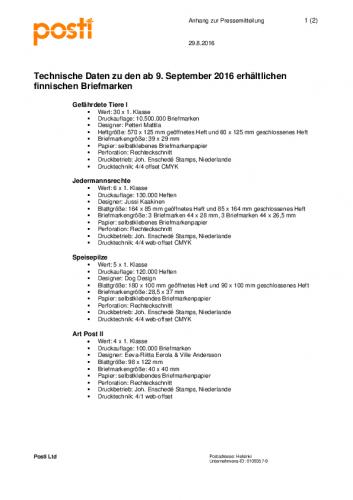technische-daten-finnischen-briefmarken-090916.pdf