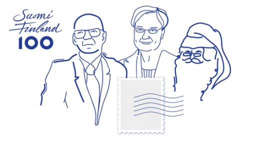 suomi100-piirroskuva_600.png
