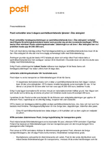 posti-pressmeddelande-3.10.2016-skargard.pdf