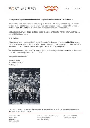 kutsu_tiedotustilaisuuteen_jaakarit_kirja.pdf