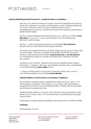 postimerkit_26.2..pdf