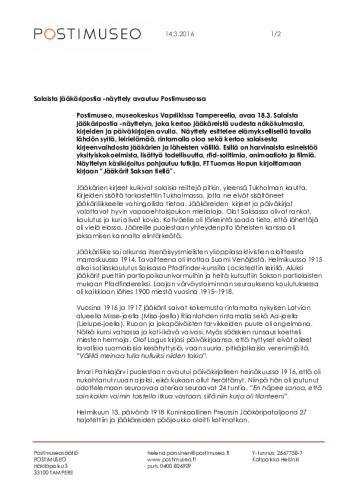 jaakari-nayttely-tiedote.pdf