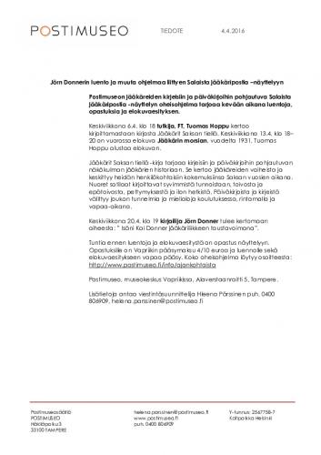 oheisohjelmaa_jaakarinayttelyssa.pdf
