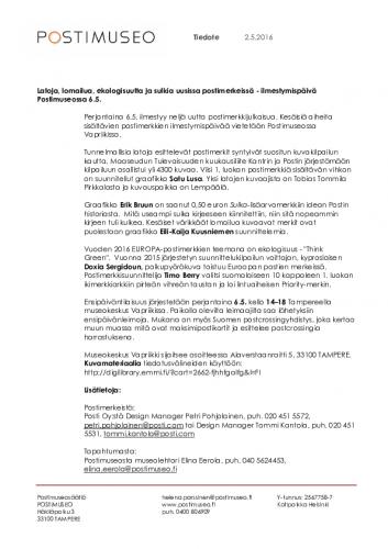 postimerkkien-ilmestyminen-6.5.pohja.pdf
