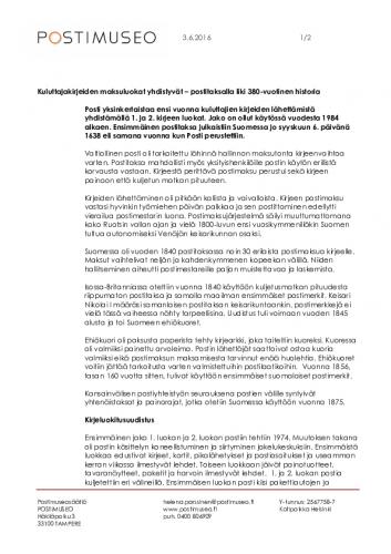 postitaksojen_historiaa.pdf